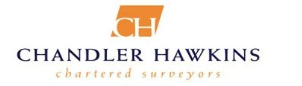 Chandler Hawkins Ltd