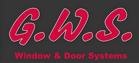 GWS Window & Door Systems