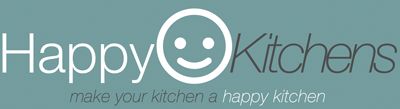 Happy Kitchens
