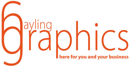 Hayling Graphics