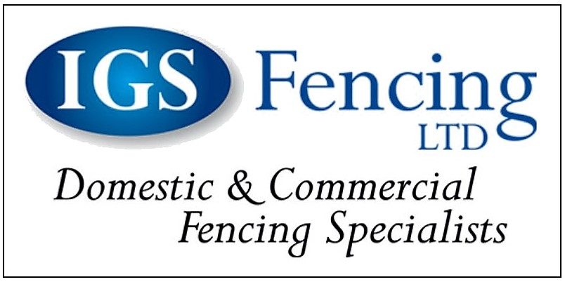 IGS Fencing Ltd