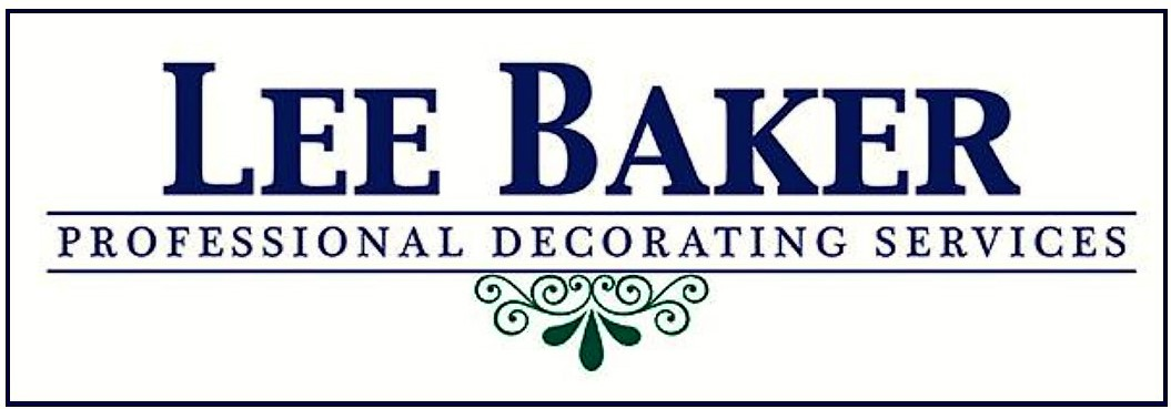 Lee Baker Decorating