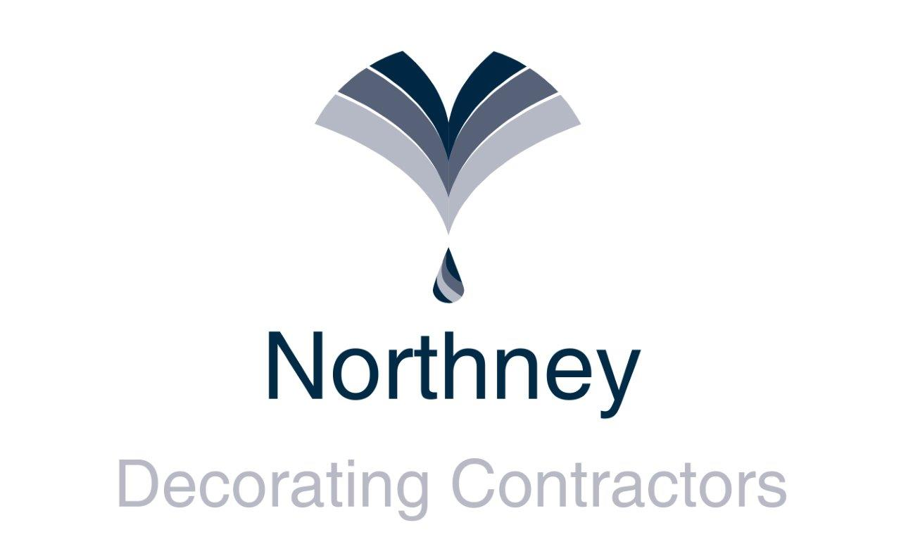 Northney Decorating Contractors